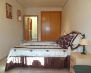 Ref 488 Novamar14 – Bedroom2-2