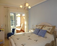 Ref 488 Novamar15 – Bedroom1