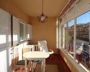 Ref 488 Novamar16 – Balcony1