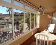 Ref 488 Novamar17 – Balcony2