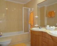 Ref 488 Novamar18 – Bathroom1