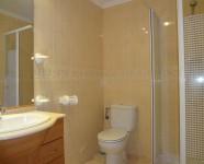 Ref 488 Novamar19 – Bathroom2