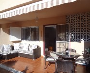 Ref 488 Novamar2 – Terrace1