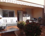 Ref 488 Novamar23 – Terrace3