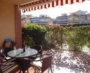 Ref 488 Novamar24 – Terrace4