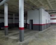 Ref 488 Novamar25 – Parking1