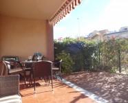 Ref 488 Novamar3 – Terrace2