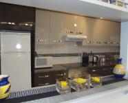 Ref 488 Novamar4 – Kitchen1