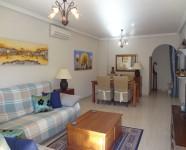 Ref 488 Novamar5 – Living room1