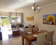 Ref 488 Novamar6 – Living room2