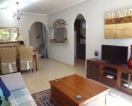 Ref 488 Novamar7 – Living room3