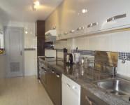 Ref 488 Novamar8 – Kitchen2