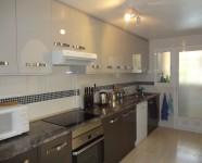 Ref 488 Novamar9 – Kitchen3