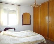 Ref 484 Albatera13 – Bedroom1