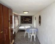 Ref 484 Albatera14 – Bedroom2