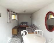 Ref 484 Albatera15 – Bedroom3