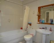Ref 484 Albatera16 – Bathroom1