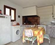 Ref 484 Albatera17 – Outside kitchen1