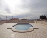 Ref 484 Albatera20 – Pool2