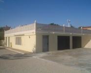 Ref 484 Albatera22 – Garage1