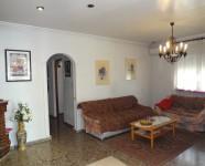 Ref 484 Albatera6 – Living room1