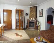 Ref 484 Albatera7 – Living room2