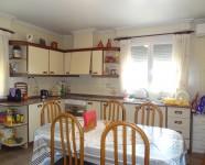 Ref 484 Albatera8 – Kitchen1