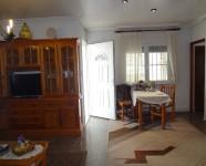 Ref 484 Albatera9 – Living room3