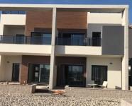 Ref 506 La Luna12 – Building progress1