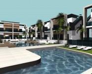 Ref 506 La Luna15 – Pool12