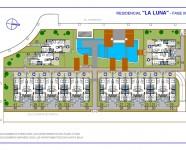 Ref 507 La Luna9 – Overall plan-page-001