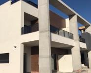 Ref 508 La Luna11 – Building progress2