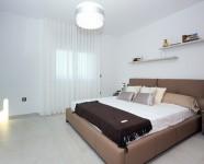 Ref 509 Salisol Park12 – piloto (19) dormitorio principal low pixel
