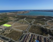 Ref 509 Salisol Park23 – foto aerea 1 – plot low pixels