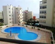 Ref 604 Arenales1 - Pool