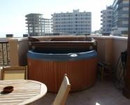 Ref 606 Balcon1 – Terrace1