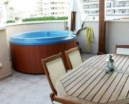 Ref 606 Balcon10 – Terrace3