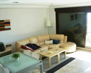 Ref 606 Balcon2 – Living room1