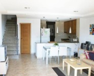 Ref 606 Balcon3 – Living room2