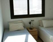 Ref 606 Balcon6 – Bedroom2