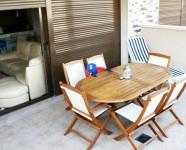 Ref 606 Balcon7 – Terrace2