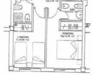 Ref 606 Balcon9 – Plan2