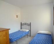 Ref 491 Brisa11 – Bedroom2
