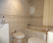 Ref 491 Brisa13 – Bathroom2