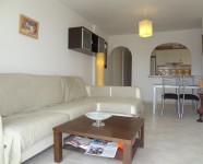 Ref 491 Brisa3 – Living room1