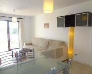 Ref 491 Brisa4 – Living room3