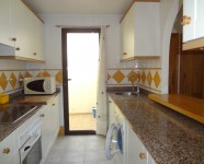 Ref 491 Brisa5 – Kitchen1