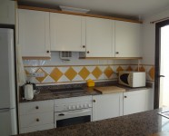 Ref 491 Brisa6 – Kitchen2