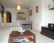 Ref 491 Brisa7 – Living room2