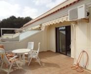 Ref 491 Brisa8 – Terrace1